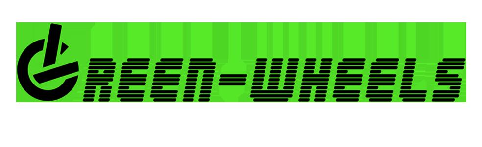 Green-Wheels | Spécialiste trottinettes électriques